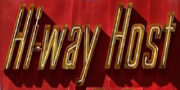 Hi Way Host Motel Pasadena